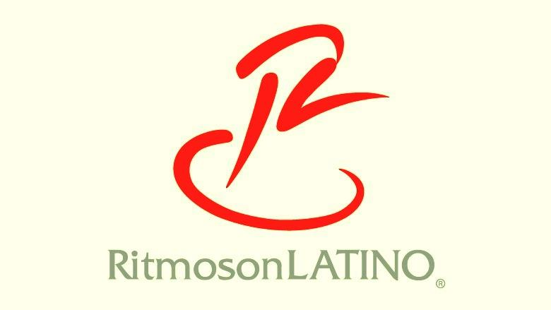 Ritmoson Latino Visits Caves Branch