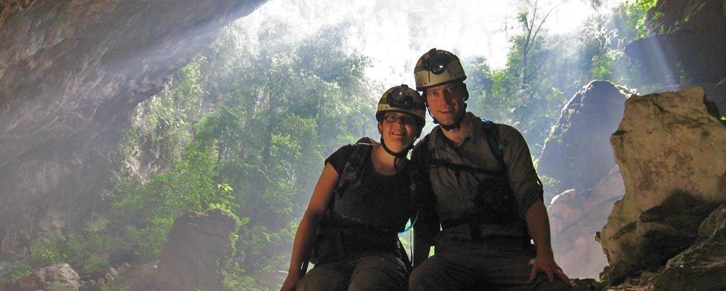 12 Reasons Belize Adventure Honeymoons are Trending Big Time!