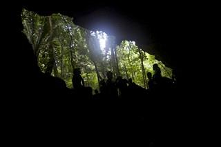 Cave Tours In Belize – The most exciting part!