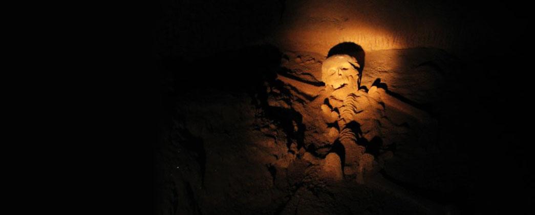 belize atm cave tour_1